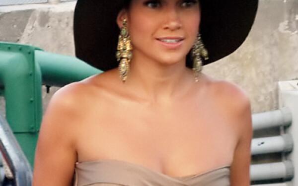 Jennifer Lopez - Kostenlose Porno von Jennifer Lopez