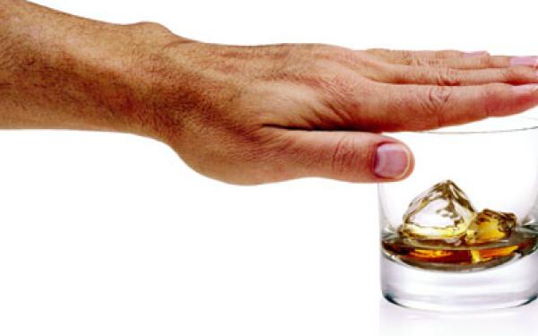 Как вызвать отвращение от водки в домашних условиях