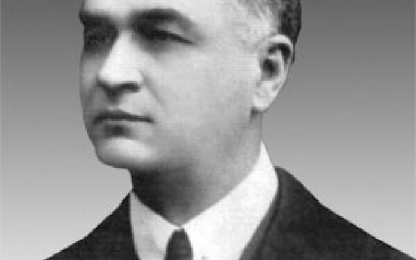 Nicolae Karpen