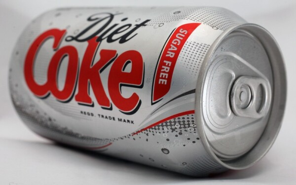 Imagini pentru cola dietetica