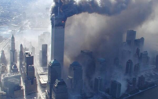 Lumea dupa 11 septembrie: Atacuri Al-Qaeda care au schimbat istoria