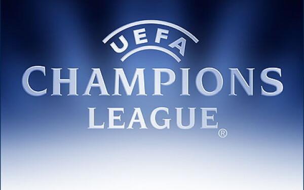 PES 2012 Demo UEFA Champions League Patch 0.1 Beta.