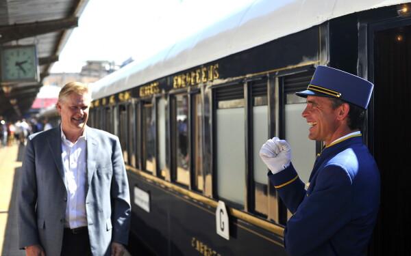 Orient Express 60610211