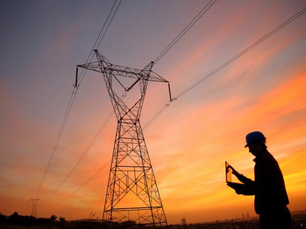 energie, scumpiri, Consiliului Concurenţei