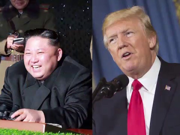 coreea de nord, razboi, sua, conflict,