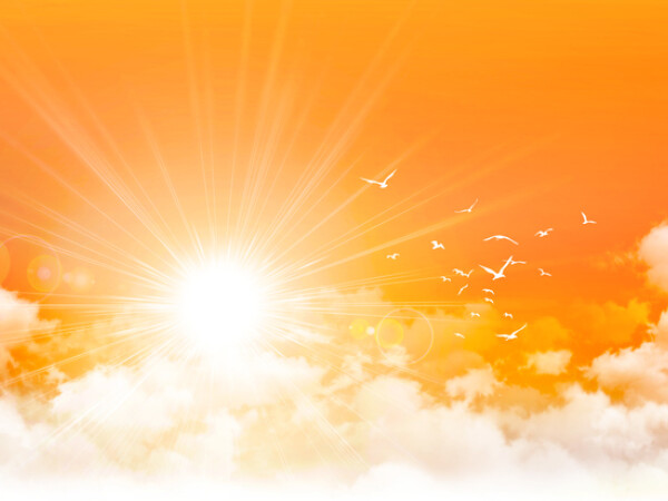vremea, prognoza, meteo,