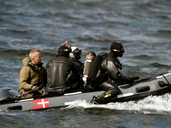 ancheta Copenhaga