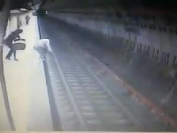 crima metrou dristor