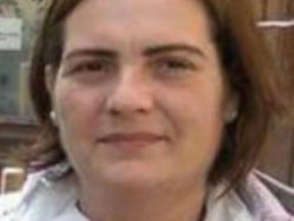 Ștefania Otilia Malinici