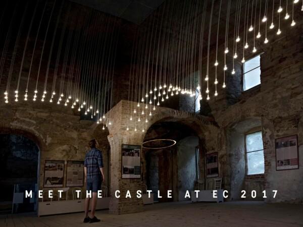 Tot ce trebuie sa stii pentru a te distra la maxim la Electric Castle