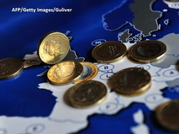 Brexit, lire sterline - AFP/Getty