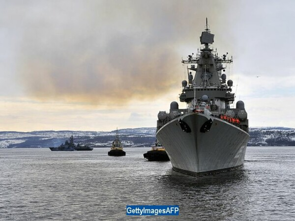 Rusia isi perfectioneaza capabilitatile nucleare