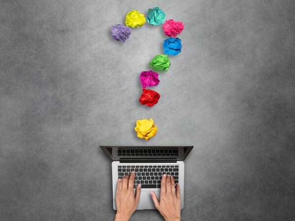 intrebari online