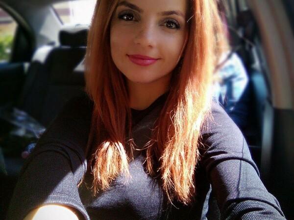 Claudia Șufăru