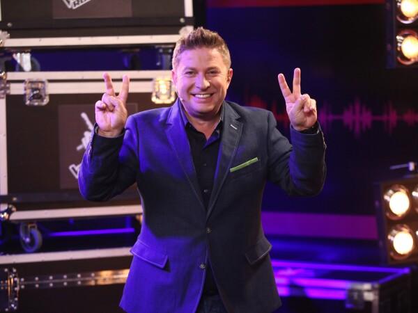 Pavel Bartos