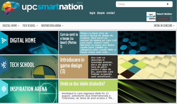 platforma smart nation