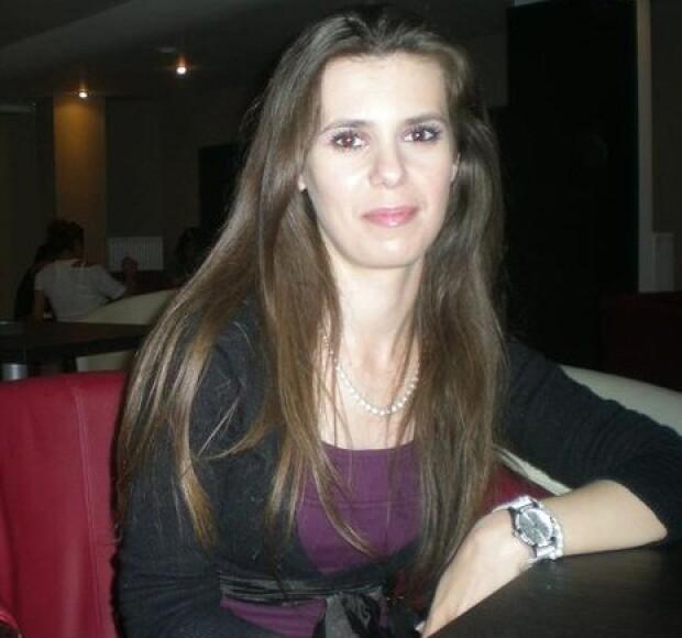 Iuliana Serban