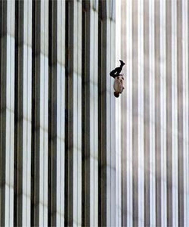 Atentatele din 11 septembrie