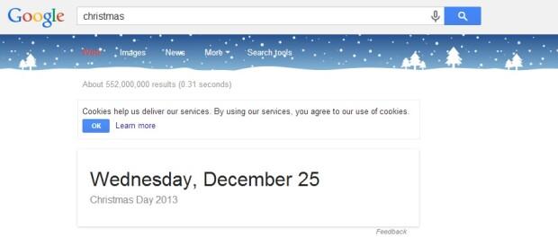 Seara de craciun frumos download google
