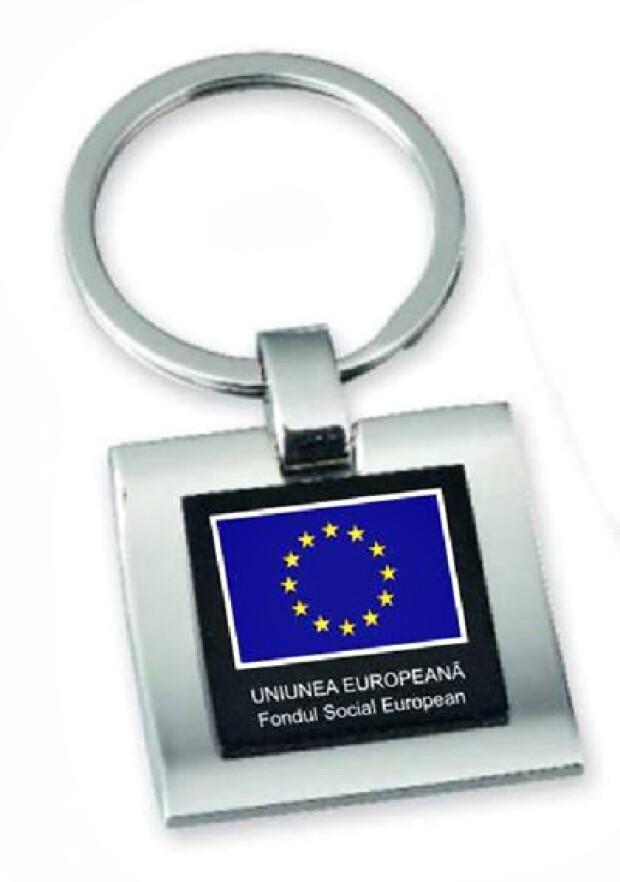 breloc UE