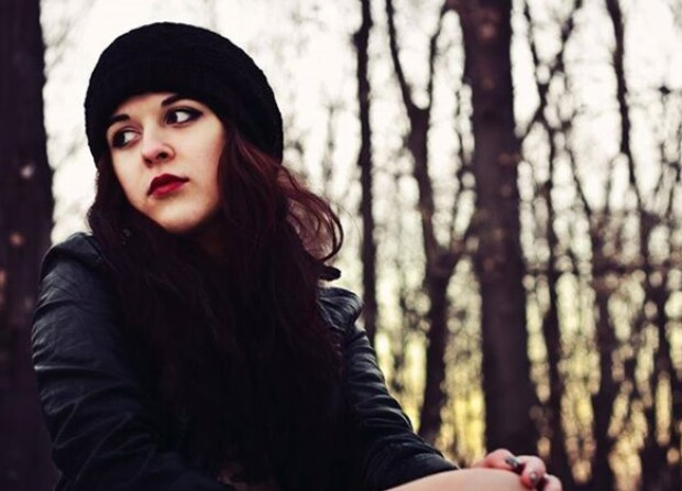 Roxana Boghian