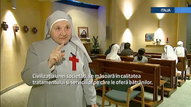 sora Ricardia Lazari
