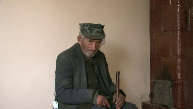 Vasile Nedelus