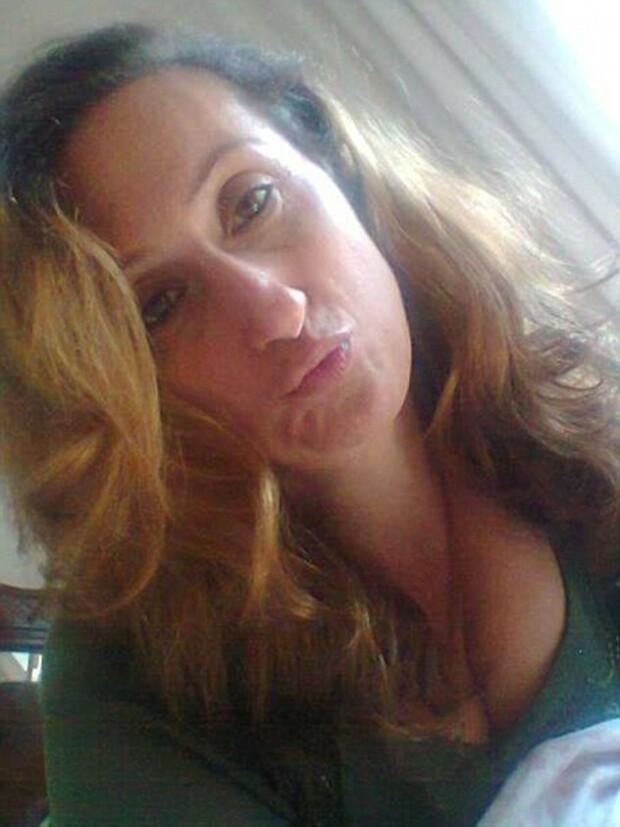 Anna del Bono