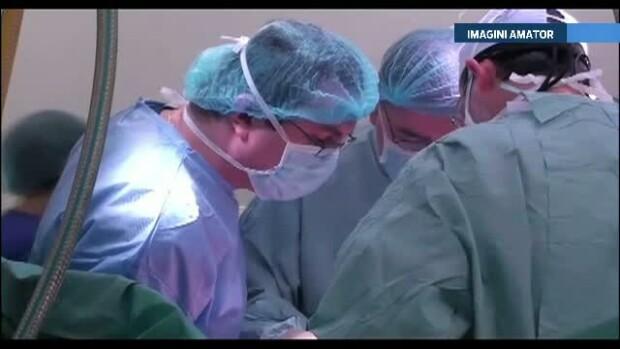 transplant