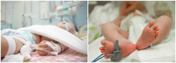 bebelusi spital Arges