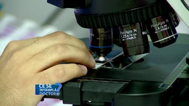 microscop