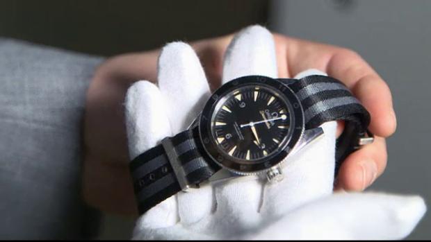 ceas Bond