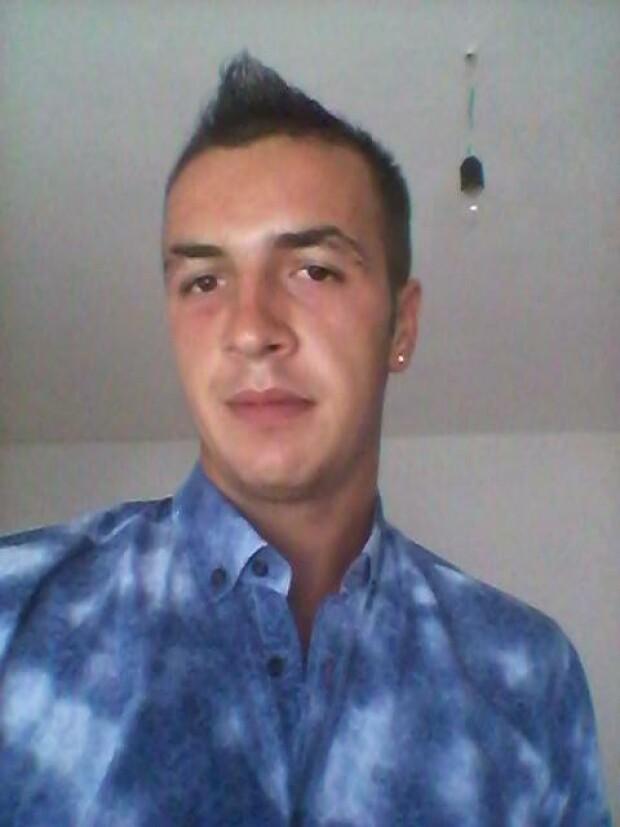 Andrei Filip