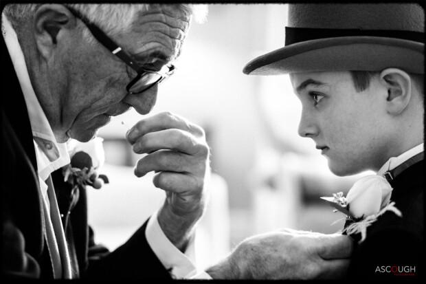Interviu cu unul dintre cei mai mari fotografi din istorie, venit prima data in Romania: