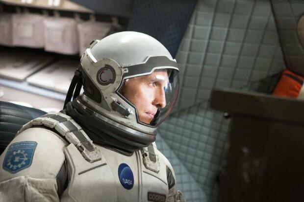 Filme care n-au primit nominalizare la Oscar - 9