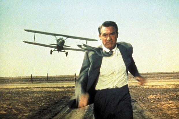 Filme care n-au primit nominalizare la Oscar - 12
