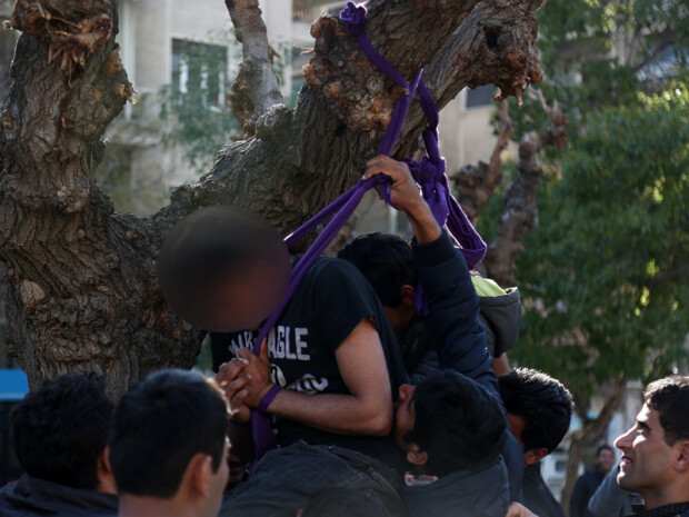 migranti, grecia, agerpres