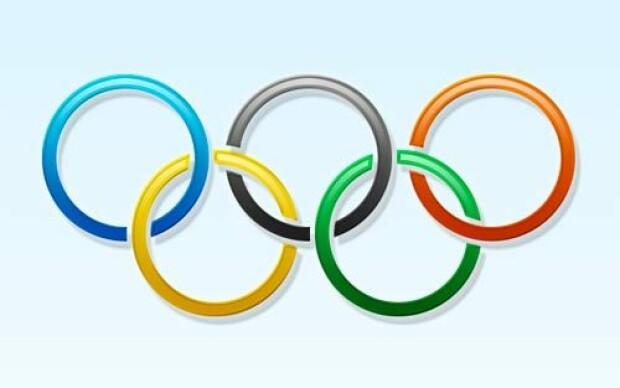 Международный олимпийский комитет расширил программу XXII зимних...