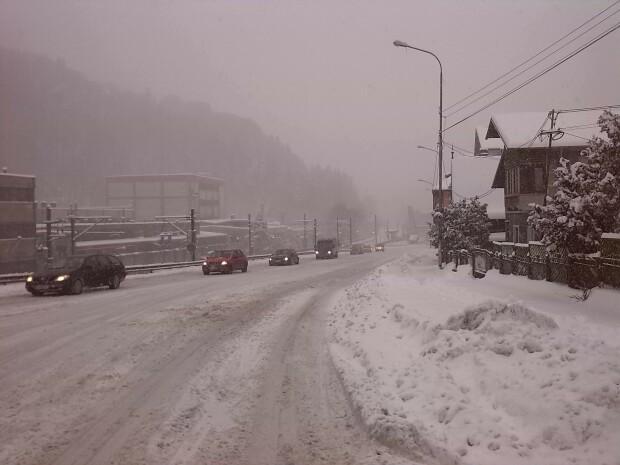 http://image.stirileprotv.ro/media/images/620xX/Jan2014/61457132.jpg