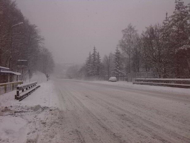 http://image.stirileprotv.ro/media/images/620xX/Jan2014/61457136.jpg