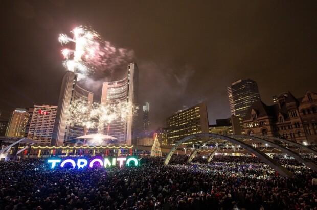 artificii revelion - 7