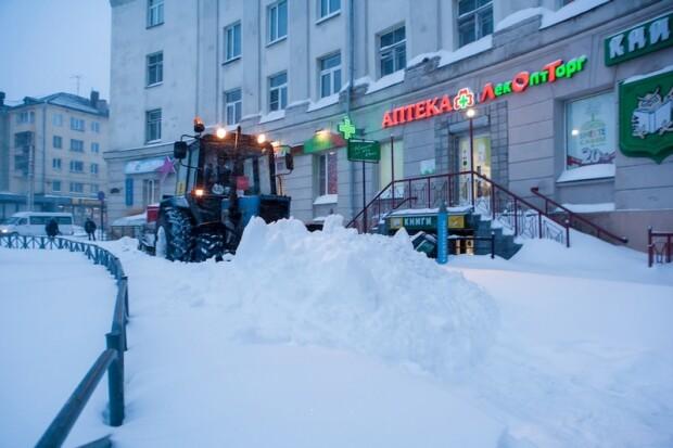 Petrozavodsk - 9