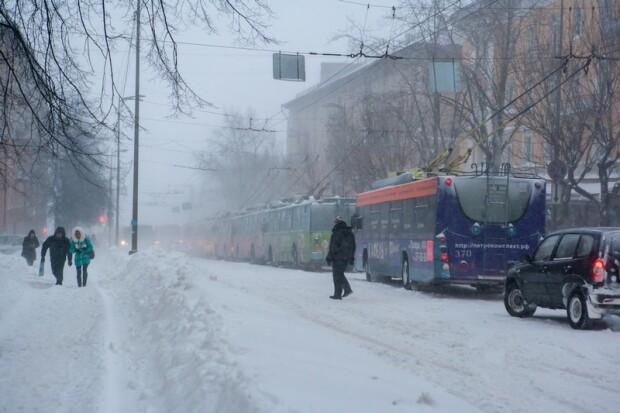 Petrozavodsk - 11