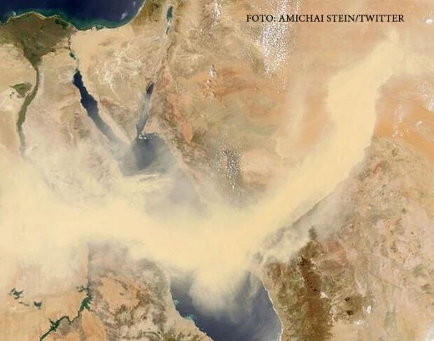 harta furtuna de nisip