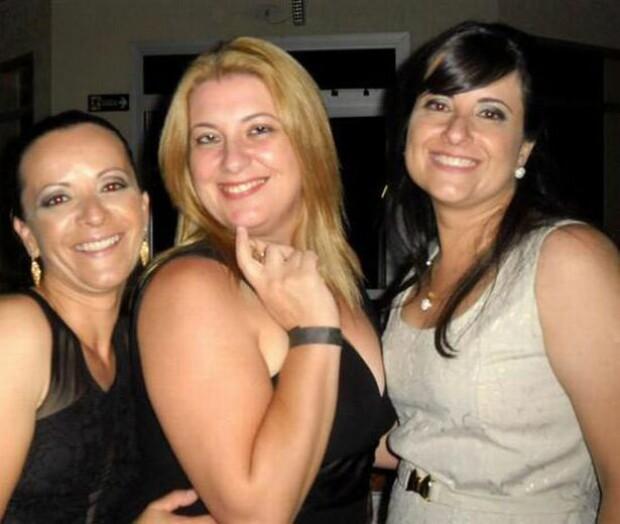 masacru brazilia