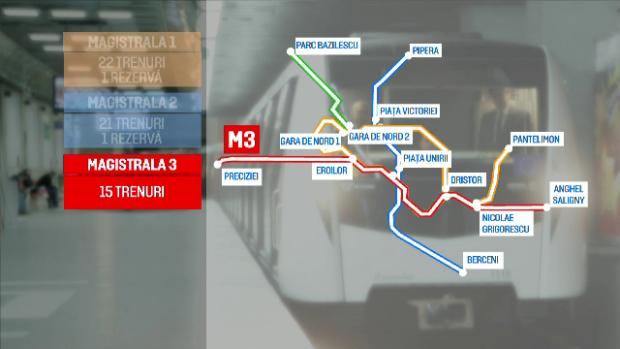 carton metrou