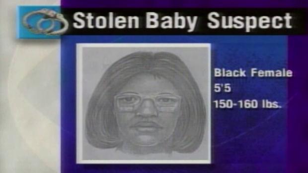 suspecta rapire