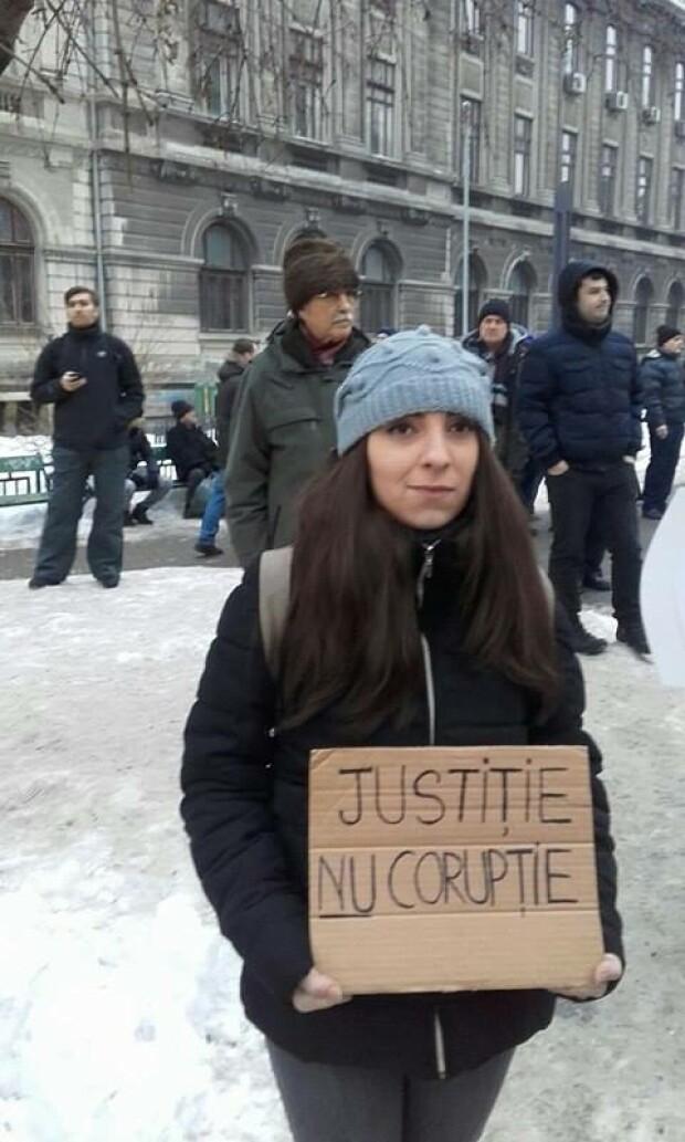 proteste gratiere