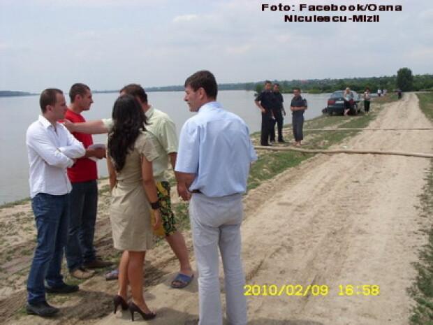 Oana Niculescu-Mizil