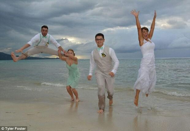 poze de nunta